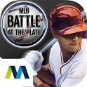 MLB Battle at the Plate icon