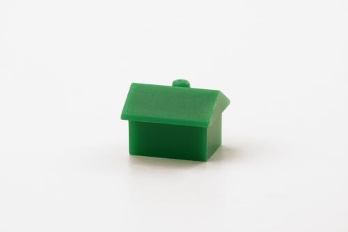 s_monopoly-house.jpg