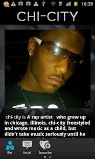 chicity 3