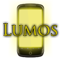 Lumos brightness manager icon