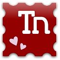 Touchnote Postcards v2.05.00.01 (2.05.00.01) Apk Android Application Download