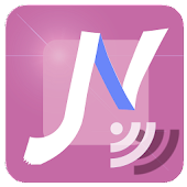 Jimex News Reader