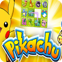 Game Pikachu Co Dien icon