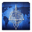 Thru The Bible Radio Network icon