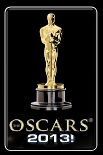 Oscar Buzz 2013 - screenshot thumbnail