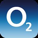 My O2 icon