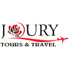 Joury Travel icon