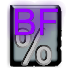 BodyFat Plus icon