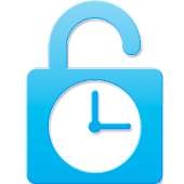 Smartphone addictionTimerlock2