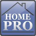 HomePro Reviews icon