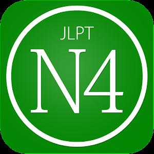 ��������n4 jlpt prepare����������game
