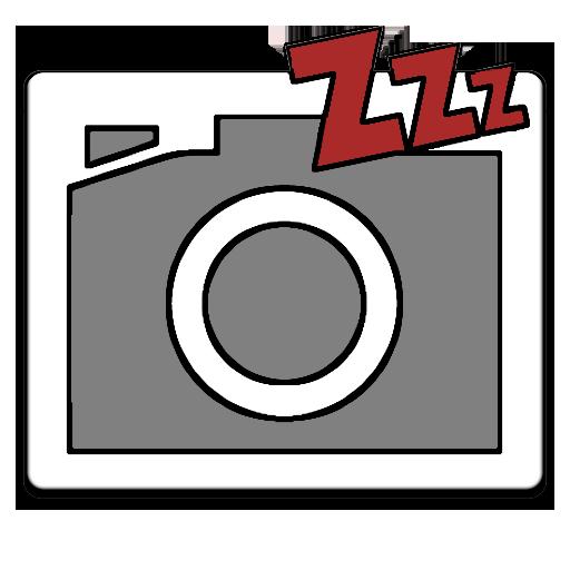 相機的聲音! (根) 工具 App LOGO-APP試玩
