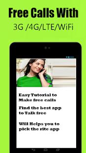 ������ ������� ������� Free Calls inVXL5d96VA8Z1WBDFam