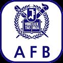 서울대학교 패션산업 최고경영자과정 총교우회(AFB) icon
