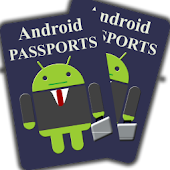 Android Passports