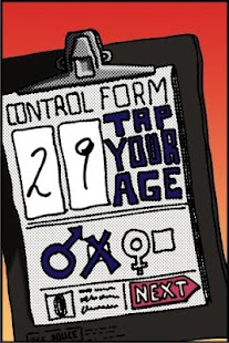 Age Police- screenshot thumbnail