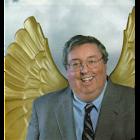 Angel Investing News icon