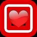 Love Matcher Pro