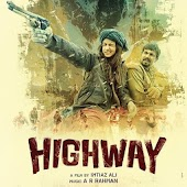 Highway Movie Sings