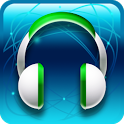 Gtunes Mp3 Music Downloader icon