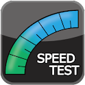 RBB TODAY SPEED TEST logo