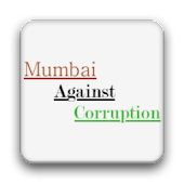 Mumbai Against Corruption
