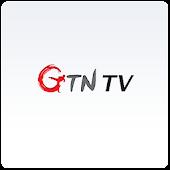GTN TV