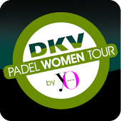 Padel Women Tour (PWT)