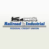 Railroad & Industrial FCU