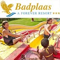 Badplaas Forever Resort icon