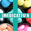 iMedication icon