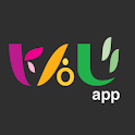 KBU logo