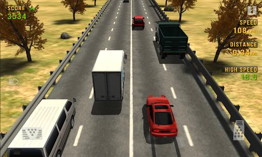 Traffic Racer google play ile ilgili görsel sonucu