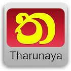 Tharunaya  Reporter in news icon