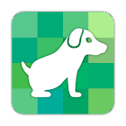 million moments -photo viewer icon