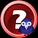Identify The Bird - Birds Quiz icon
