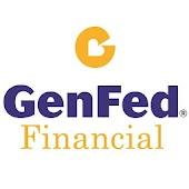 GenFed