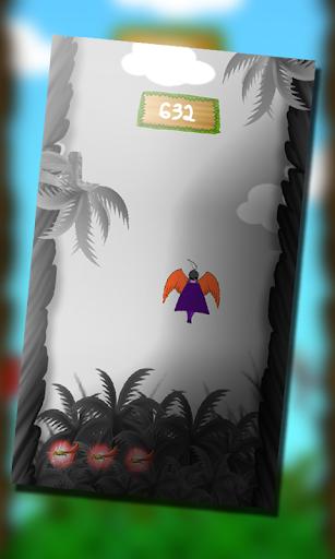 Jungle Ninja