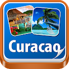Curacao Offline Travel Guide icon