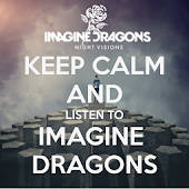Imagine Dragons All Lyrics