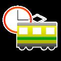 HYPERDIA(Lite) JapanRailSearch
