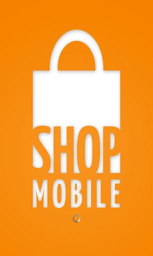 ShopMobile