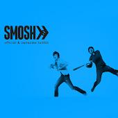 Smosh Fans