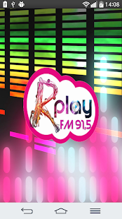 RADIO PLAY 91.5- screenshot thumbnail