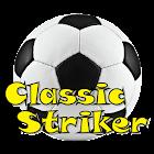 Classic Striker icon