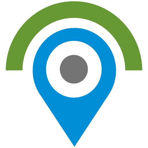 Family Locator-Device Manager