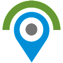 Family Locator-Device Manager icon
