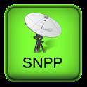 SNPP Client logo