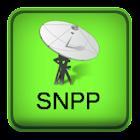 SNPP Client icon