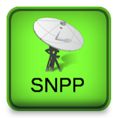 SNPP Client
